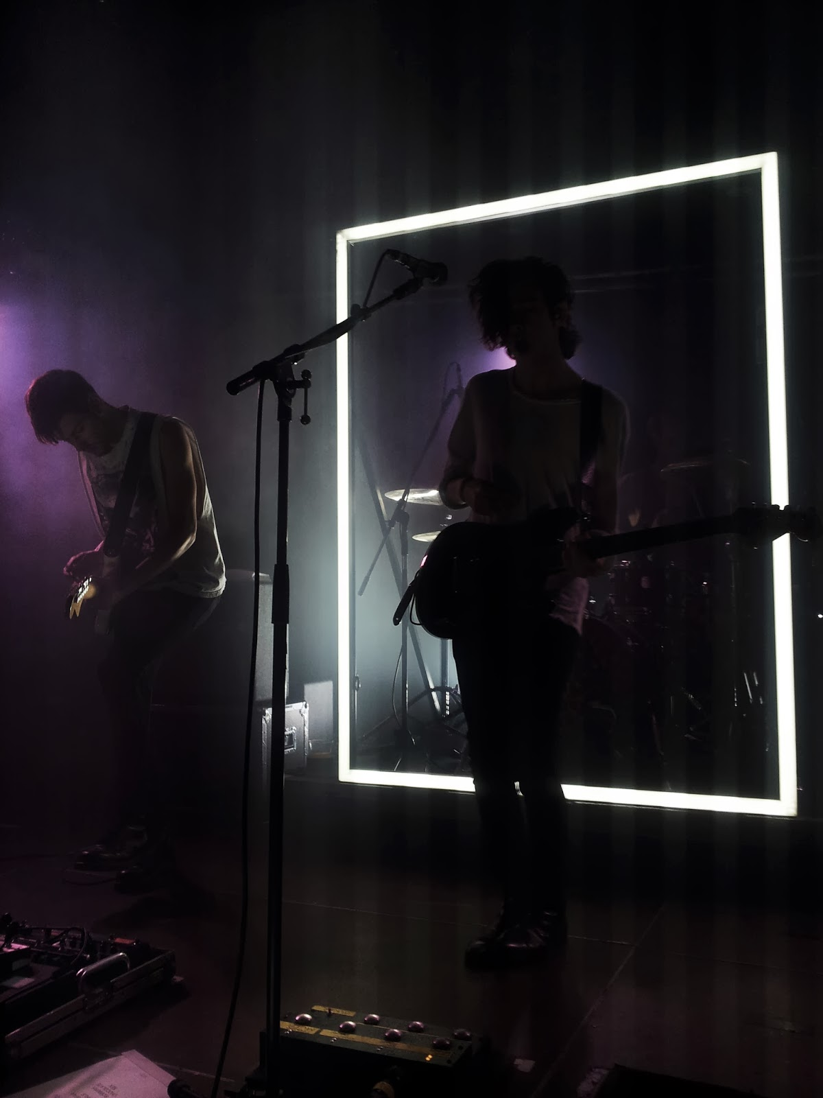 the197503