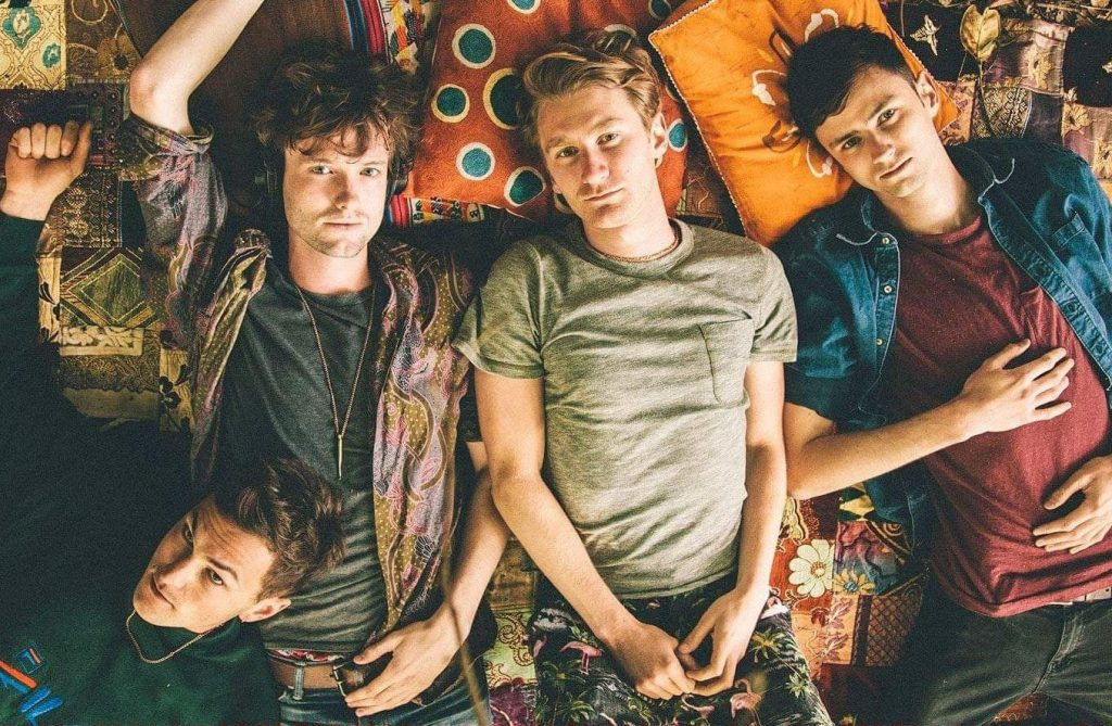 glassanimals_pressshot